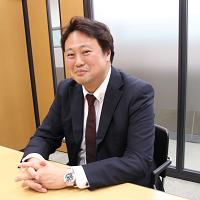 村井様_prof.png
