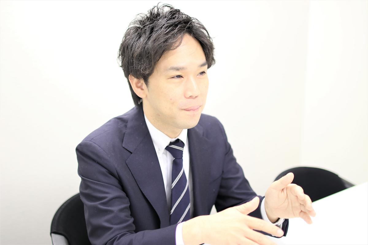 kakeichikashi_3差し替え.png