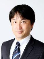 中村さん(150mm×200mm).jpg