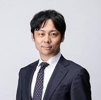 松田健二さん.jpg