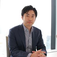 aokikeisuke_prof.png
