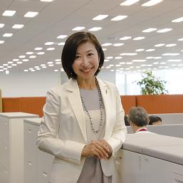 aoyamaasako_prof.png