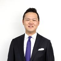 石田社長プロフィール写真 (200×200).png