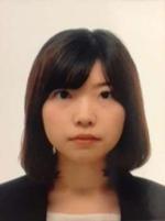 石塚優花さん写真.png