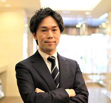 kakeichikashi_PROF差し替え.png