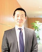 funayamamasato_prof.png