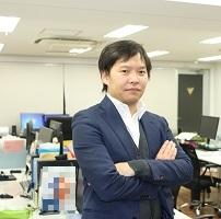 katayosemanabu_prof.png
