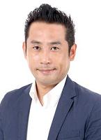 kimurayoshihiro_prof.png