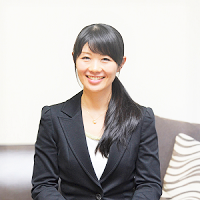 komiyamakeiko_profile2.png