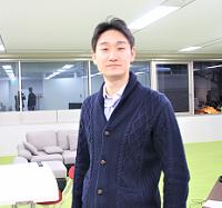 kouzumituyoshi_profPNG.png