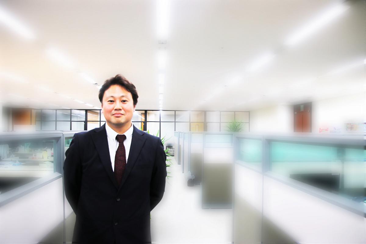 muraihitoshi_3.png