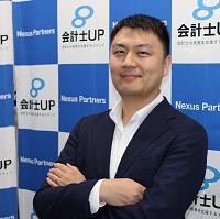 okamotokazuhiro_prof.png