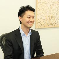 shimizuhirokazu_prof.png