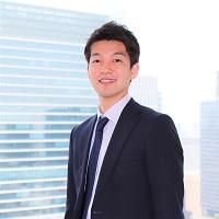 sonodakazuki_prof.JPG