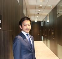 toyodakouichirou_prof.png