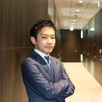 toyodakouichirou_prof5.png
