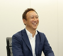 yamamotojun_prof.png